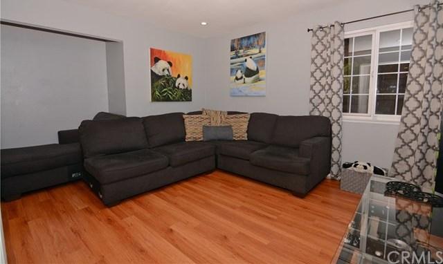 homes for sale san dimas golf course via verde  | 1319 Via Esperanza  San Dimas, CA 91773 18