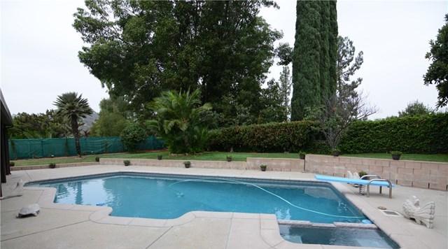 homes for sale san dimas golf course via verde  | 1319 Via Esperanza  San Dimas, CA 91773 30
