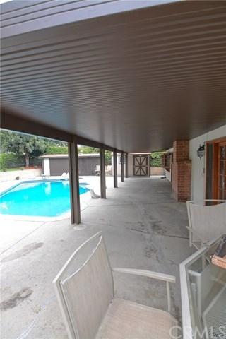homes for sale san dimas golf course via verde  | 1319 Via Esperanza  San Dimas, CA 91773 32