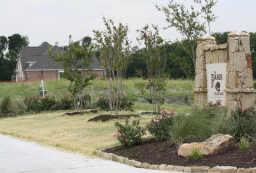 Sold Property | 296 W Forest Grove  Lucas, Texas 75002 0