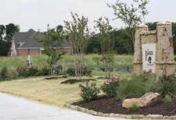 Sold Property | 294 W Forest Grove  Lucas, Texas 75002 0