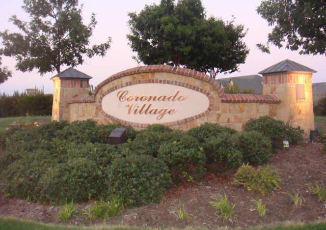 Sold Property   1816 Cortez Drive McKinney, Texas 75070 0