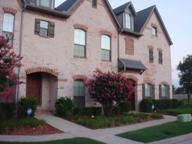 Sold Property   1816 Cortez Drive McKinney, Texas 75070 1