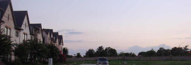 Sold Property   1816 Cortez Drive McKinney, Texas 75070 2