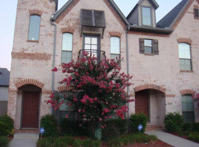 Sold Property | 1820 Cortez Drive McKinney, Texas 75070 1