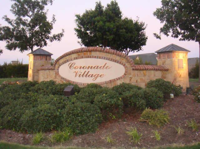 Sold Property | 1824 Cortez Drive McKinney, Texas 75070 1