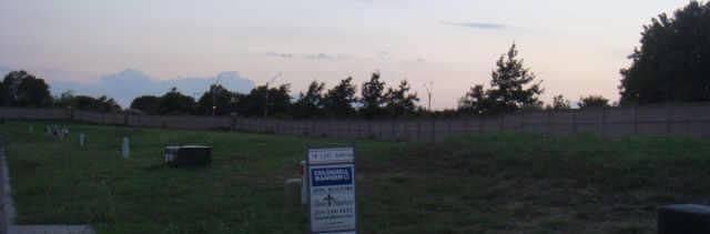 Sold Property | 1824 Cortez Drive McKinney, Texas 75070 5