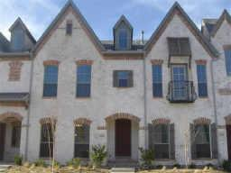 Sold Property | 1800 Cortez Drive McKinney, Texas 75070 2
