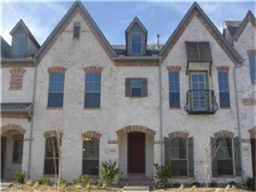 Sold Property | 1801 Desoto Drive McKinney, Texas 75070 1