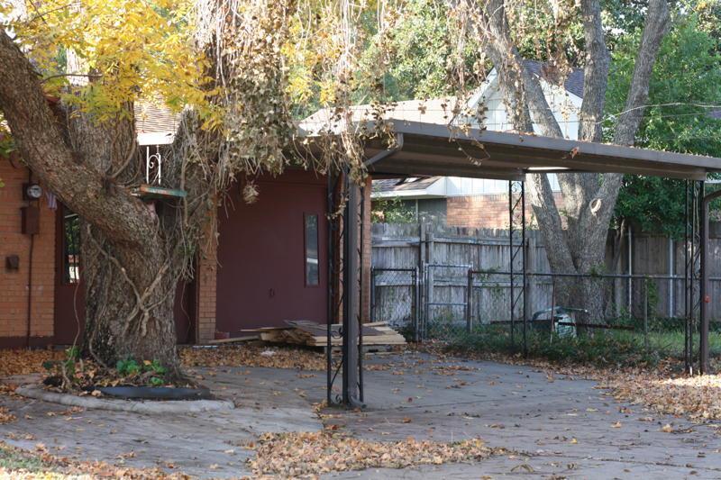 Leased | 1501 Ashland Street Arlington, Texas 76012 5