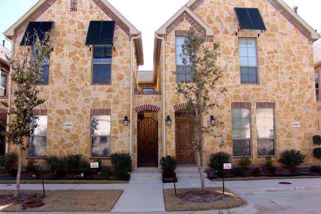 Leased | 8909 SOLDIERS HOME Lane McKinney, Texas 75070 0