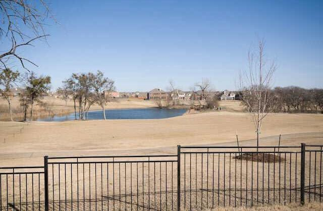 Leased | 6509 Crestmoor Lane Sachse, TX 75048 0