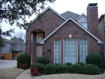 Sold Property | 6072 JEREME Trail Dallas, Texas 75252 0