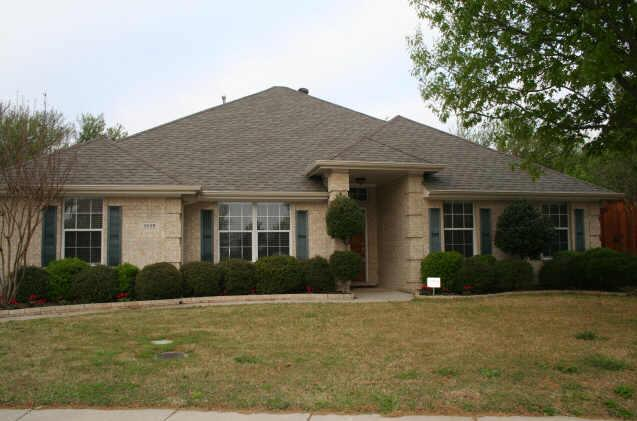 Sold Property | 1435 MEMORY Court Lewisville, Texas 75077 0