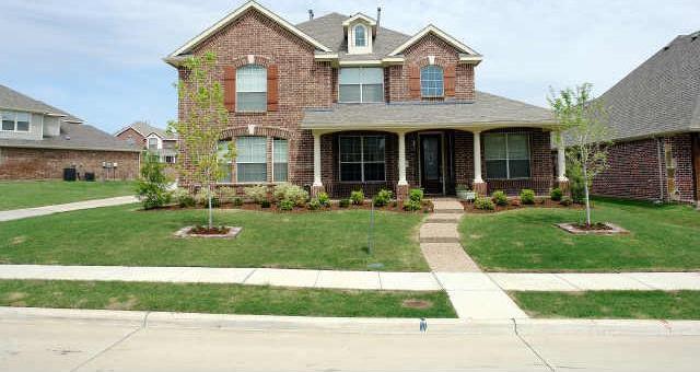 Sold Property | 3924 Fens  Carrollton, Texas 75007 0