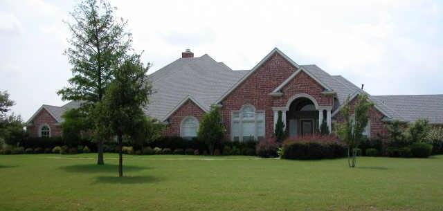 Sold Property | 321 CAMBRIDGE Drive Fairview, Texas 75069 0