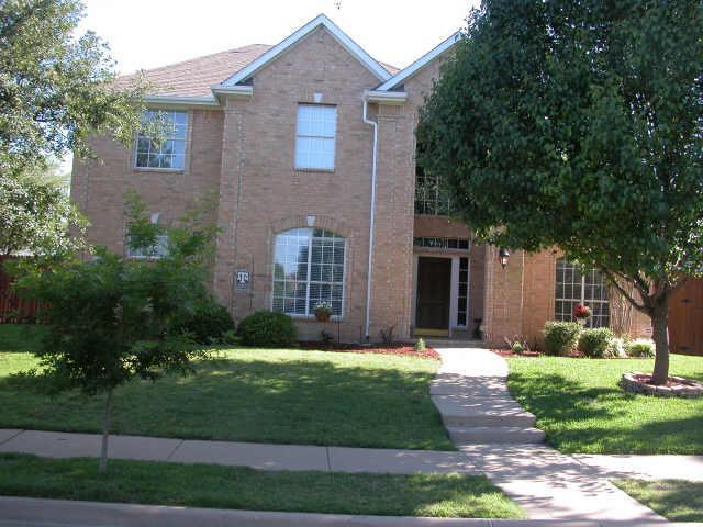 Sold Property | 115 San Mateo Court Allen, Texas 75013 0