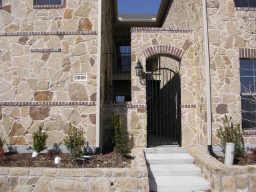 Sold Property | 8808 Paradise Drive McKinney, Texas 75070 0