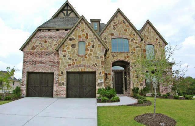Sold Property | 308 Gentle Creek Drive McKinney, Texas 75070 0