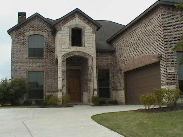 Sold Property | 7013 Royal Oak Estates Drive Sachse, Texas 75048 0
