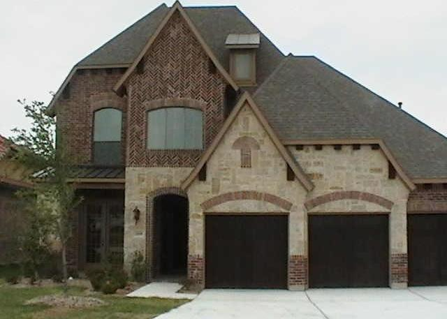 Sold Property | 2808 Mountain Creek Drive McKinney, Texas 75070 0