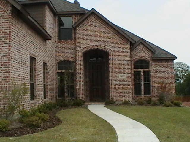 Sold Property | 6619 Crestmoor Lane Sachse, Texas 75048 0