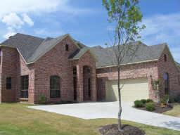 Sold Property | 6517 Fieldcrest Lane Sachse, Texas 75048 0