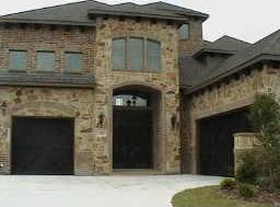 Sold Property | 316 Turtle Creek Drive McKinney, Texas 75070 0