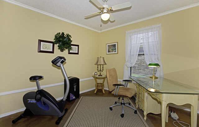 Sold Property   1529 Edelweiss Drive Allen, Texas 75002 10