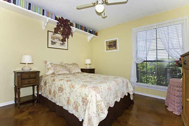 Sold Property   1529 Edelweiss Drive Allen, Texas 75002 11