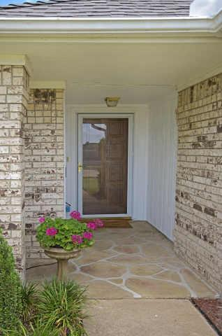 Sold Property   1529 Edelweiss Drive Allen, Texas 75002 12