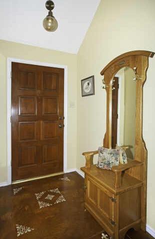 Sold Property   1529 Edelweiss Drive Allen, Texas 75002 13