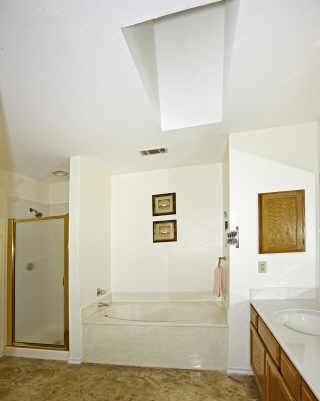 Sold Property   1529 Edelweiss Drive Allen, Texas 75002 14