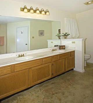 Sold Property   1529 Edelweiss Drive Allen, Texas 75002 15