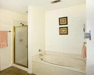 Sold Property   1529 Edelweiss Drive Allen, Texas 75002 16