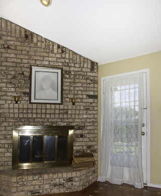 Sold Property   1529 Edelweiss Drive Allen, Texas 75002 17