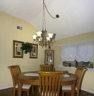 Sold Property   1529 Edelweiss Drive Allen, Texas 75002 18