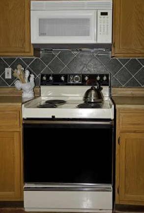 Sold Property   1529 Edelweiss Drive Allen, Texas 75002 19