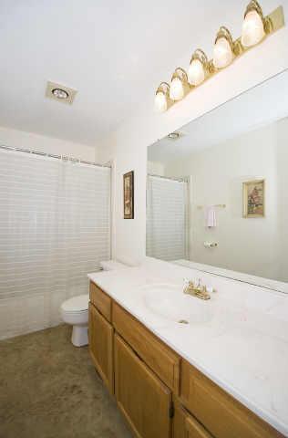 Sold Property   1529 Edelweiss Drive Allen, Texas 75002 20