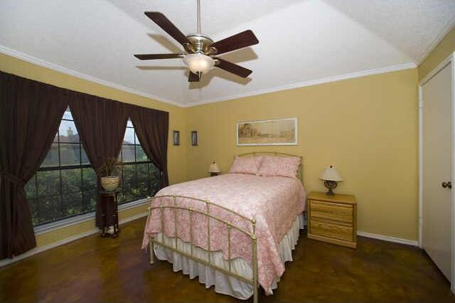 Sold Property   1529 Edelweiss Drive Allen, Texas 75002 3