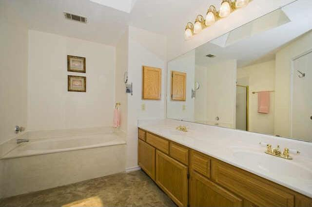 Sold Property   1529 Edelweiss Drive Allen, Texas 75002 4