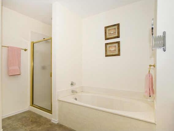 Sold Property   1529 Edelweiss Drive Allen, Texas 75002 5