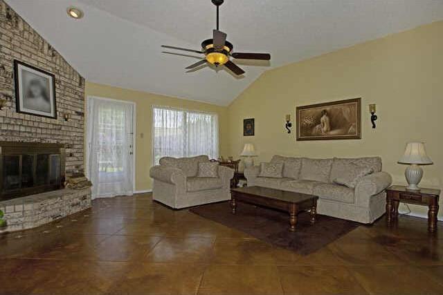 Sold Property   1529 Edelweiss Drive Allen, Texas 75002 6