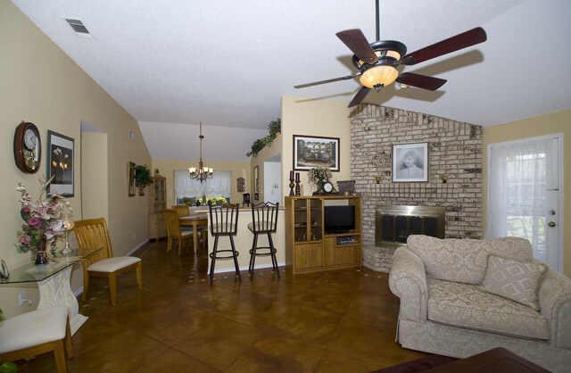 Sold Property   1529 Edelweiss Drive Allen, Texas 75002 7