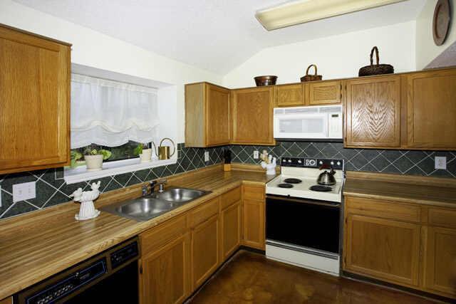 Sold Property   1529 Edelweiss Drive Allen, Texas 75002 8