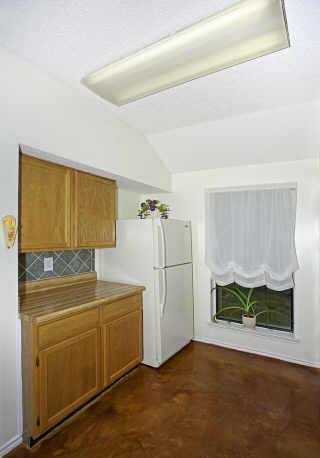 Sold Property   1529 Edelweiss Drive Allen, Texas 75002 9