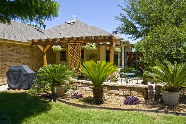 Sold Property | 4201 Wild Plum Drive Carrollton, Texas 75010 13