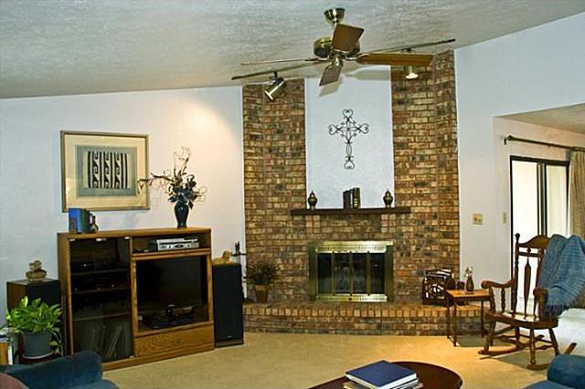 Sold Property   1918 Northwind Court Garland, Texas 75040 1