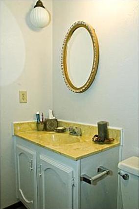Sold Property   1918 Northwind Court Garland, Texas 75040 10