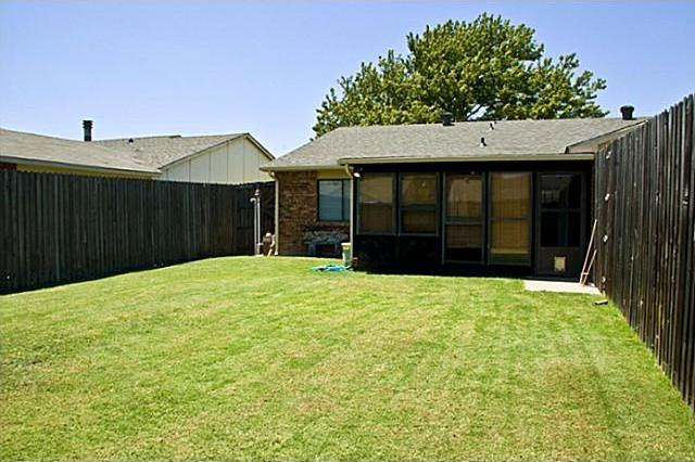 Sold Property   1918 Northwind Court Garland, Texas 75040 13
